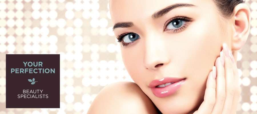 Your Perfection, Beauty Specialists in Christchurch