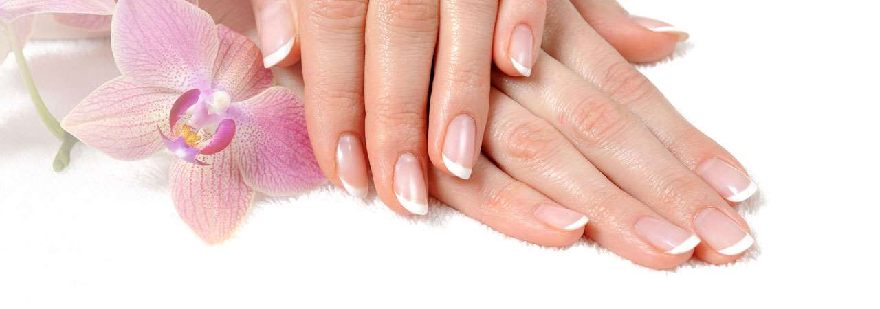 Nail Treatments at Your Perfection