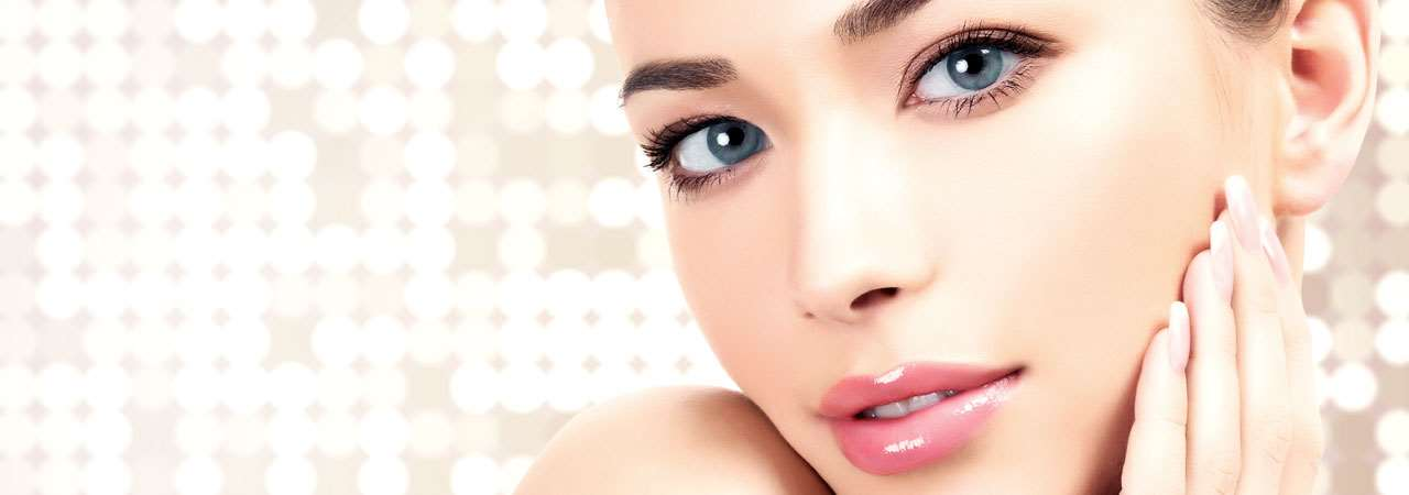 Your Perfection Beauty Specialists, Christchurch NZ